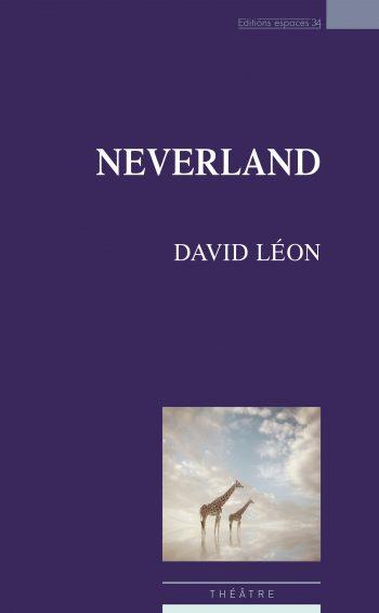 Neverland_Couv.qxp_#