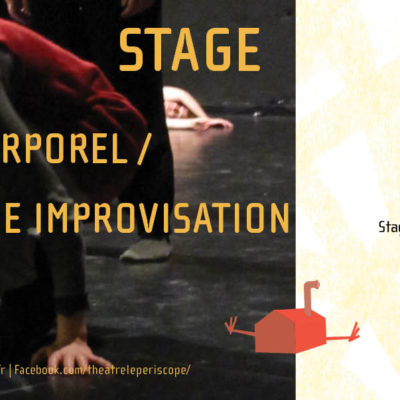 Stage-DanseImpro-TheatreCorpo-12mai-2019