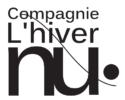logo hiver nu